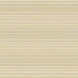 Essence Slat Wall Wallpaper ES71405 By Wallquest Ecochic For Today Interiors